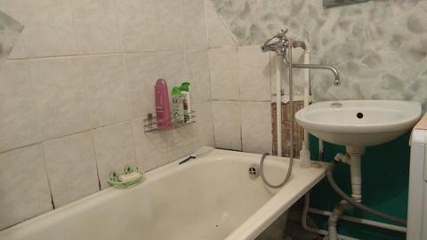 Квартира, ул. Быкова, д.4 к.А - Фото 5