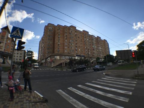 Продажа коммерческой недвижимости в центре г.Новороссийска. - Фото 5