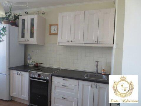 Продам 2-х комнатную квартиру в г. Солнечногорске - Фото 5