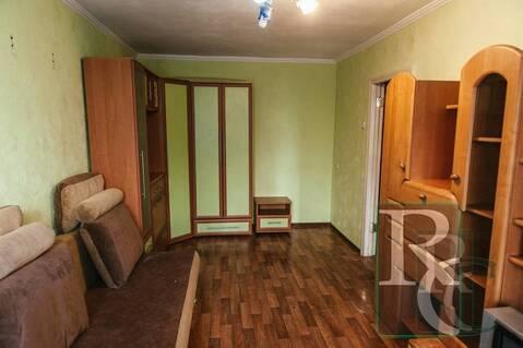 Продажа квартиры, Севастополь, Ул. Гоголя - Фото 2