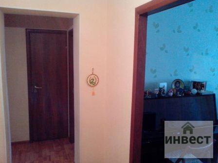 Продается 2комнатная квартира по адресу Наро-Фоминский район п.Крекшин - Фото 3