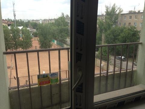 Продаю 1-комн. квартиу - Фото 2