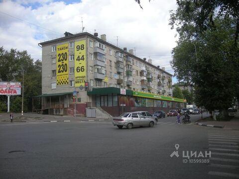 Аренда торгового помещения, Ульяновск, Ул. Карла Маркса - Фото 2