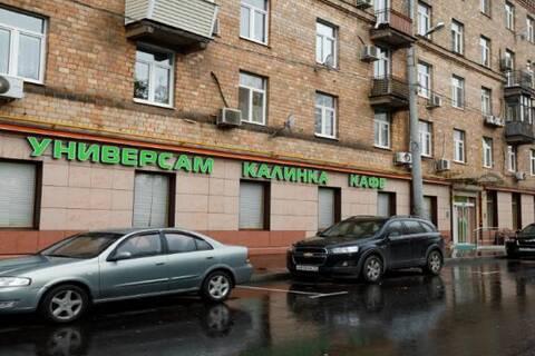 Продажа псн, м. Измайловская, Ул. Первомайская - Фото 3