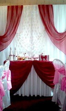Коттедж с беседкой, мангалом, бассейном, банкетным залом - Фото 3