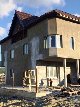 Купить новый дом с готовым бизнесом в Новороссийске - Фото 4