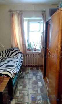 Продажа квартиры, Калитино, Волосовский район - Фото 5