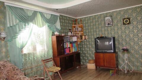 Продается 5-комнатный 1 этажный жилой дом - Фото 4