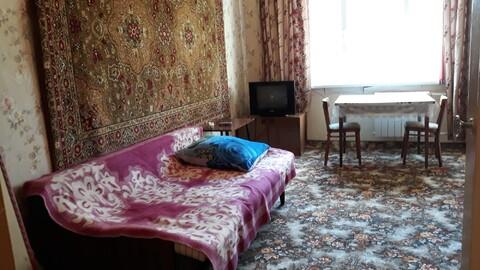 Сдается 2-х комн. квартира на ул. Зубковой, д. 22 - Фото 2