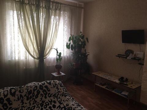 Огромная квартира 92 кв.м. в новом доме г.Щелково - Фото 3