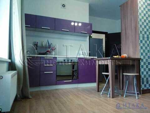 Аренда квартиры, Мурино, Всеволожский район, Воронцовский б-р - Фото 2