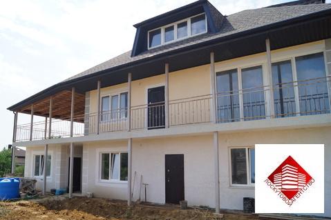 Дом постройки 2017 года недалеко от моря - Фото 2