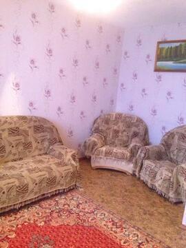 Аренда квартиры, Кемерово, Комсомольский пр-кт. - Фото 4