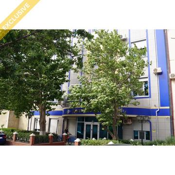 Продажа частного дома (незавершённое ст-во) в р-не ул.Дахадаева, 200м2 - Фото 2