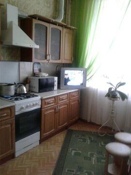 3 ком квартира по ул Пирогова - Фото 1