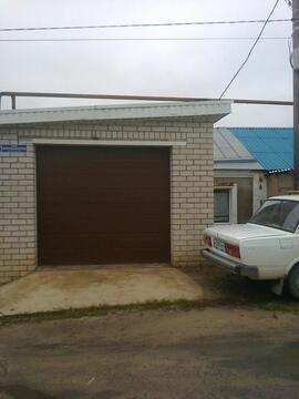 Продажа дома, Воронеж, Митрофановская улица - Фото 3