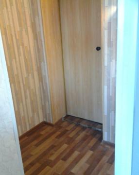 Квартира, пр-кт. Университетский, д.92 - Фото 2