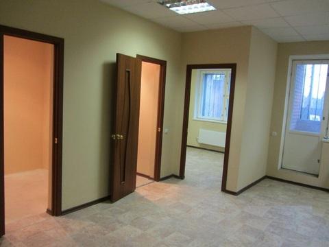 Продается офисное помещение мкр. Рекинцо-2, 3 - Фото 1