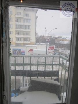 Продажа комнаты, Вологда, Ул. Зосимовская - Фото 2