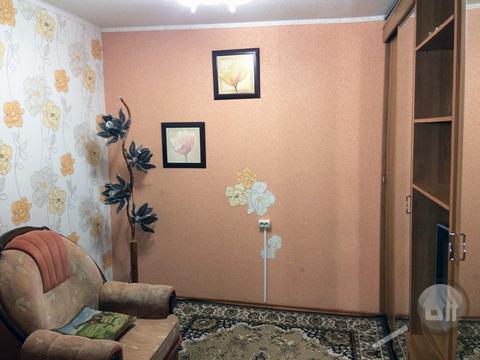 Продается 1-комнатная квартира, ул. Рахманинова - Фото 5