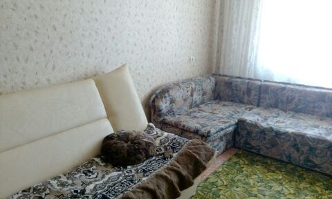 3-к квартира Проспект Победы, 224 - Фото 1