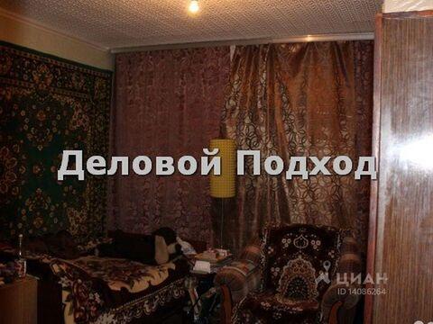 2-к кв. Белгородская область, Старооскольский городской округ, с. . - Фото 2