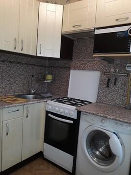 Продаю двухкомнатную квартиру на Филипченко - Фото 4