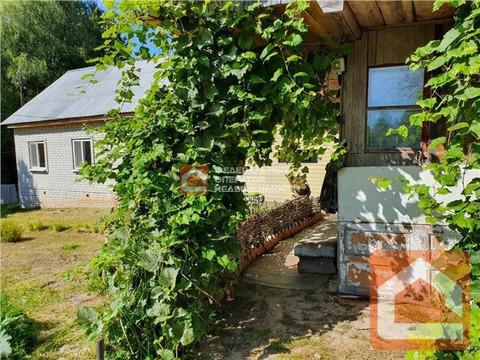 Объявление №56228178: Продажа дома. Сельцо