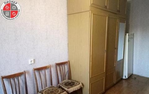 Продажа комнаты, Нижневартовск, Пермская Улица - Фото 5