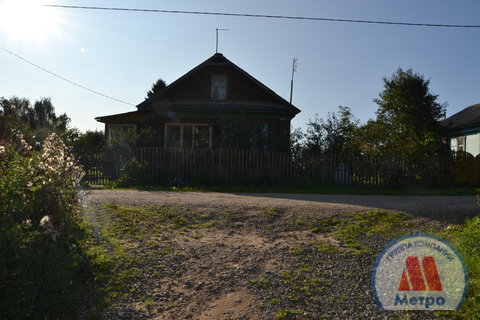 Дома, дачи, коттеджи, ул. Заволжская, д.42 - Фото 2