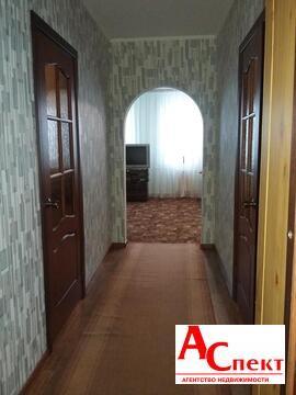 Дом В Подгорном - Фото 5