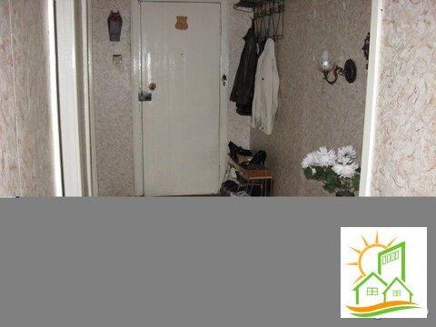 Квартира, мкр. 6-й, д.45 - Фото 2