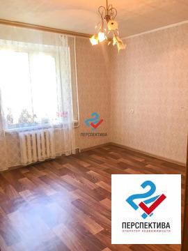 Объявление №49659228: Продаю 2 комн. квартиру. Брянск, ул. Костычева, 62,