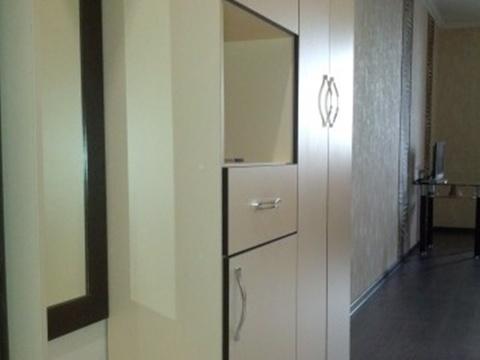 1-к. квартира в г.Пушкино - Фото 4