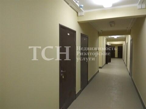 Квартира-студия, Пироговский, ул Ильинского, 7 - Фото 2