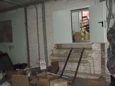 Продажа склада (готовый бизнес) - Фото 3