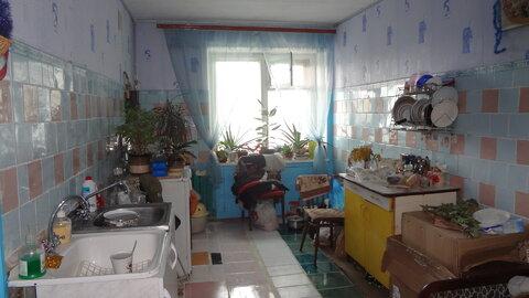 Комната в Засосне - Фото 1
