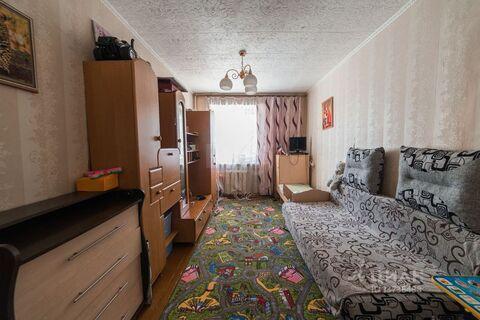 Продажа комнаты, Благовещенск, Ул. Вокзальная - Фото 1