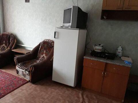 Продажа квартиры, Пенза, Строителей пр-кт. - Фото 5
