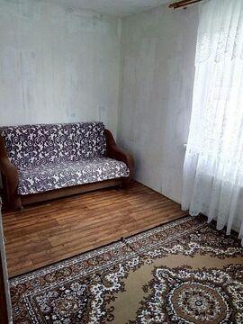 Продается дом Респ Адыгея, аул Тахтамукай, ул Гагарина, д 2 - Фото 2