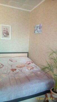 Продажа квартиры, Северодвинск, Ул. Советских Космонавтов - Фото 2