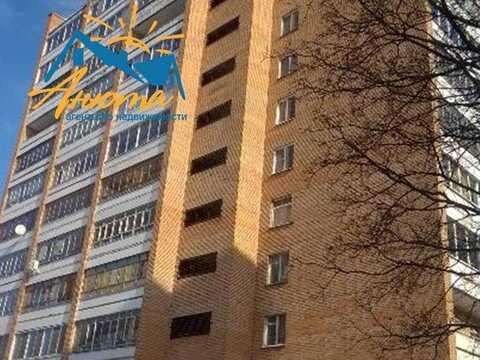4 комнатная квартира в Обнинске, Маркса 122 - Фото 5