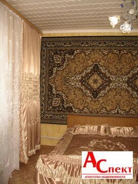 Часть дома на Песчановке - Фото 5