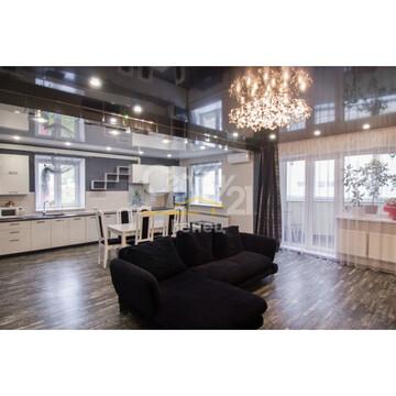 Продается квартира - студия по адресу ул.Транспортная дом 4 - Фото 1
