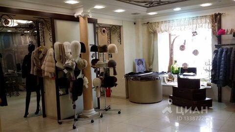 Аренда псн, Ижевск, Ул. Ленина - Фото 1