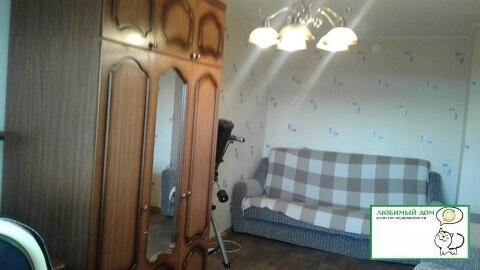 Идеальная квартира в тихом центре - Фото 2