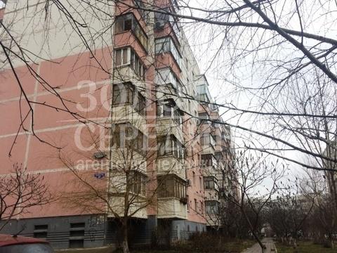 Продается 3 - комнатная квартира. Белгород, Есенина ул. - Фото 3