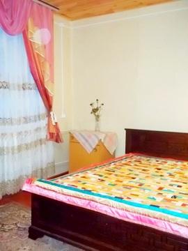 Продается 2-комнатная квартира г. Раменское, ул. Серова, д. 18 - Фото 1
