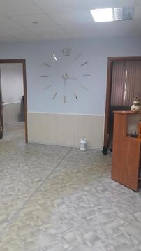Аренда офиса, Иваново, Ул. Смирнова - Фото 1
