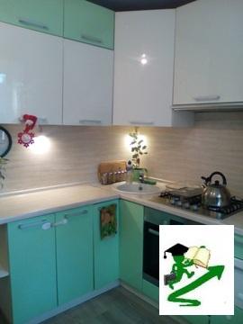 Снять 2 комнатную квартиру в Заволжском районе - Фото 2